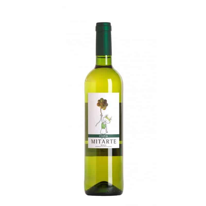 Mitarte-blanco-Rioja-Alavesa